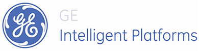 GE-Intelligent-Platforms