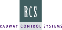 Radway Control Systems