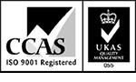 CCAS UK