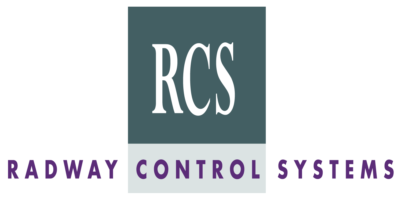 Radway Control Systems